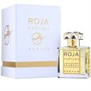 roja-parfums-scandals-jpg