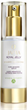 Jafra Royal Jelly Vitamin Infusions Pórus Minimalizáló Szérum
