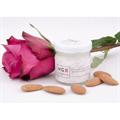 Nagora Rózsás Hidratáló Arckrém Száraz Bőrre