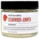 schmidt-s-cedarwood-juniper-kremdezodors-png