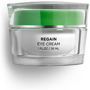 Seacret Age-Defying Regain Eye Cream