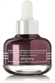 Sisley Black Rose Precious Face Oil