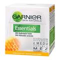 Garnier Skin Naturals 24H Hidratáló Arckrém