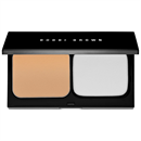 skin-weightless-powder-foundation1s-jpg