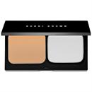 skin-weightless-powder-foundation1s-jpg