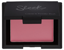 sleek-creme-to-powder-blush-arcpirositos-png