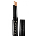 Sleek Hide It Concealer