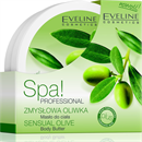 spa-professional-sensual-olive-luxe-body-butter-png