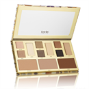 tarte-clay-play-face-shaping-palettes-jpg