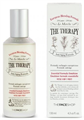 Thefaceshop The Therapy Essential Formula Emulsion