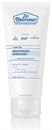 thefaceshop-dr-belmeur-clarifying-moisturizers9-png