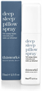 this-works-deep-sleep-pillow-sprays9-png