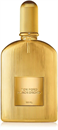 tom-ford-black-orchid-parfums9-png