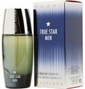 tommy-hilfiger-true-star-men-jpg