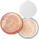 too-faced-peach-perfect-mattifying-setting-powders9-png