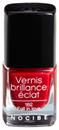vernis-brillance-eclat-png