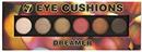w7-eye-cushions-dreamer-palettes9-png