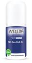 weleda-golyos-dezodor-ferfiaknak-24hs9-png