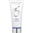 ZO Skin Health Oraser Daily Hand Repair SPF20