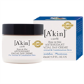 A'kin Rose De Mai Anti-Oxidant Day Cream