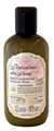 Agronatura Bio Damask Rózsa Kondícionáló