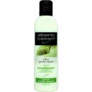 alberto-balsam-green-apple-hajbalzsam-jpg