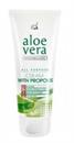 aloe-vera-all-purpose-cream-with-propolis-jpg