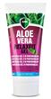 Virde Aloe Vera Relaxfit Gél