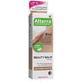 Alterra 6 in 1 Beauty Balm