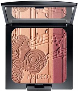 Artdeco The Sound of Beauty Blush Couture