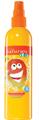 Avon Naturals Kids Mangó Hajszelídítő Spray