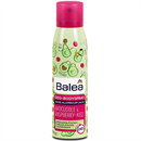 balea-avocuddle-raspberry-kiss-deospray1s9-png