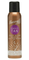 Barry M Perfect Tan Deep Glow Mousse