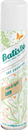 batiste-instante-hair-refresh-natural-light-bares9-png