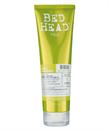 bed-head-urban-antidotes-re-energize-sampon-jpg
