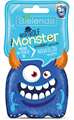 Bielenda Monster Mask - Hidratáló Hatású Fátyolmaszk (Vagány Rolf)