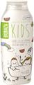 Biobaza Kids Hab- és Tusfürdő Gél - Görögdinnye és Sárgadinnye