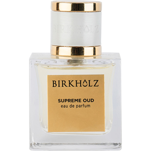 Birkholz Supreme Oud EDP