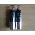 Dobner Kosmetik BL Beautylips Lipstick