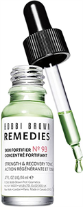Bobbi Brown Skin Fortifier Strength & Recovery Tonic Serum No. 93