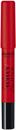 bourjois-velvet-the-pencils9-png