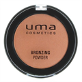 Uma Cosmetics Bronzing Powder