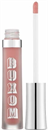 buxom-full-on-lip-polishs9-png