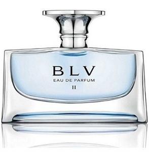 Bvlgari BLV II