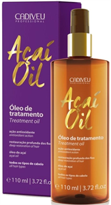 Cadiveu Professional Acai Oil Treatment Oil