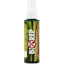 caola-biorep-szunyog--es-kullancsriaszto-spray1s9-png