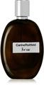 Carine Roitfeld Kar-Wai EDP