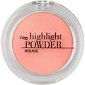 Cien Highlight Powder Rouge