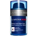 Clarins Skin Care For Men Bőrfiatalító Szemkontúr Balzsam