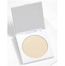 colourpop-no-filter-sheer-matte-pressed-powders9-png